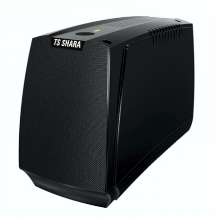 No-Break bivolt 1200VA - UPS Compact 4402 - TS Shara