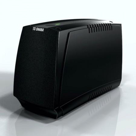 No-Break bivolt 1200VA - UPS Compact 4402 - TS Shara