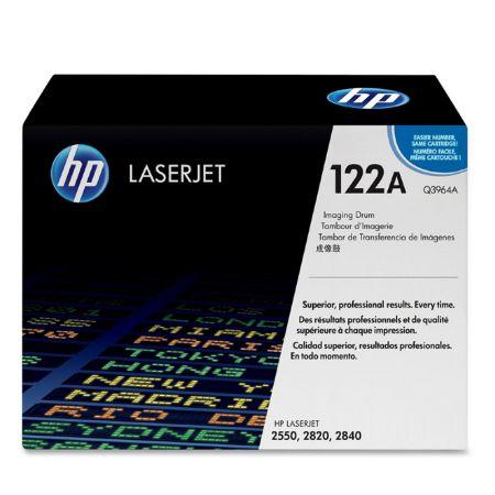 Cilindro de imagem HP (122A) Q3964A - serie 2550/2820/2840