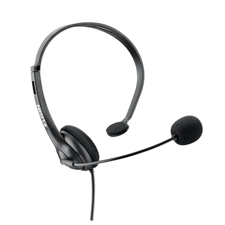 Aparelho com headset HST6000 - Elgin