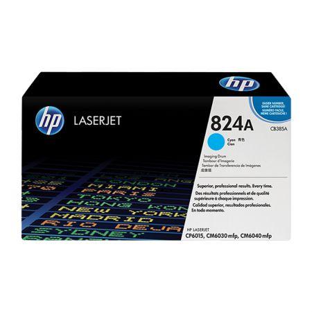 Cilindro de imagem HP (824A) CB385A - serie CP6015/CM6040