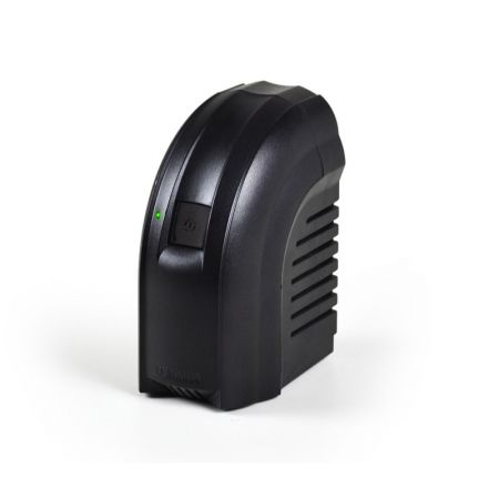 Estabilizador bivolt 500VA - Powerest - TS Shara