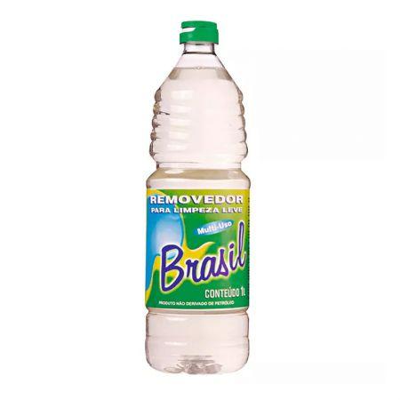 Removedor limpeza Brasil 1 litro - Vimak