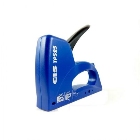 Grampeador de pressão TP-525 - Cis