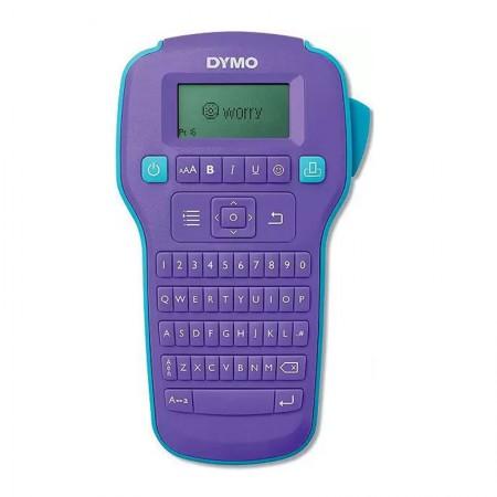 Etiqueta para impressora Label Writer LW 30251 - 28x89mm - Dymo