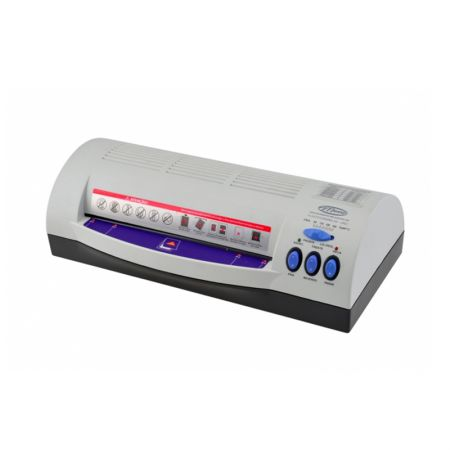 Plastificadora A4 2401 - 127v - Menno