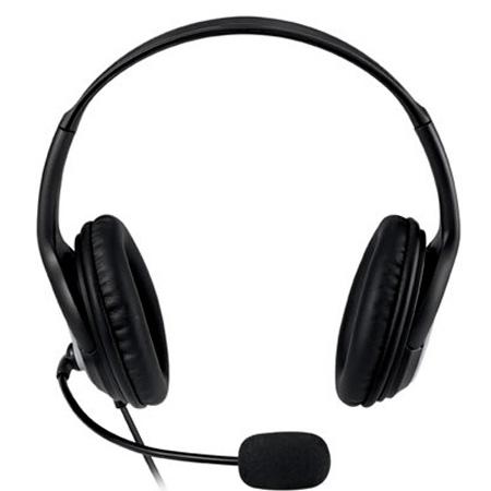 Headset USB JUG-00013 LifeChat LX-3000 - Microsoft
