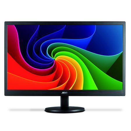 Monitor LED 21.5