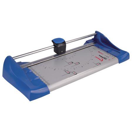 Refiladora universal A4-T3206 - 889210 - Maped