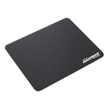 Mouse pad preto - 60357-9 - Maxprint