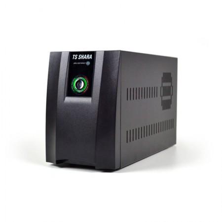 No-Break Bilvolt 1200VA - UPS Compact PRO Universal 4429 - TS Shara