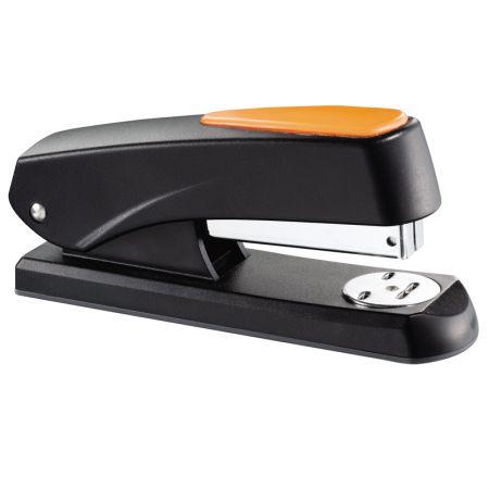 Grampeador de mesa universal A17 - Preto - 953511 - Maped
