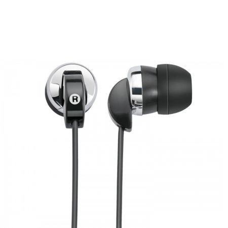 Fone de ouvido Sport PH016 preto - Multilaser