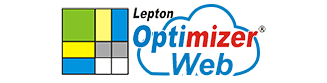 Online Optimizer Web