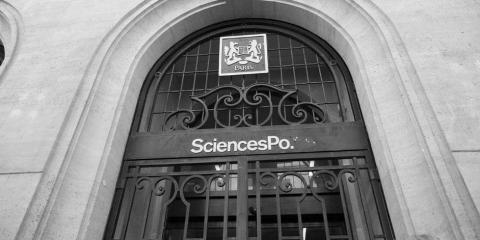 Cours en ligne - Sciences Po  Procédure internationale