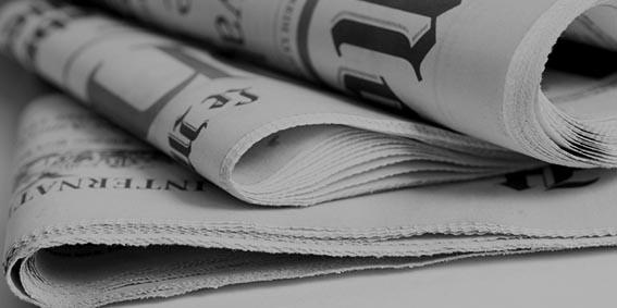 La revue de presse hebdo