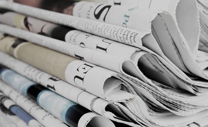 Oral de Sciences Po : comment se préparer sur l'actualité (et retenir ce qu'on lit) ?