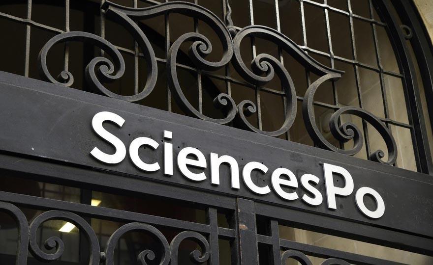 Oral de Sciences Po : quelles sont les questions posées ?