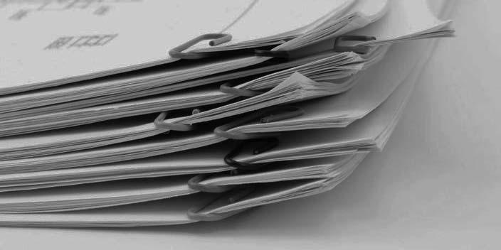 Fiches d'actualité & livres - Mise en commun