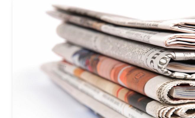 Lire la presse de manière efficace