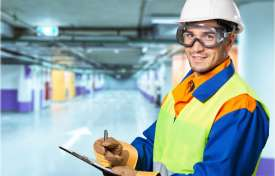 Implementing Effective Safety Audits