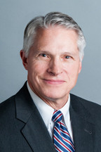 Tracy L. Moon, Jr.