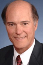 George S. Howard, Jr.