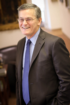 Victor P. Filippini, Jr.