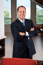 Gregory M. Plotts, CPA