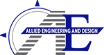 Allied Engineering and Design, Inc.