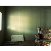 Katherine  Newbegin, Encino Motel (Encinco, New Mexico) , 2009 . Image #1315