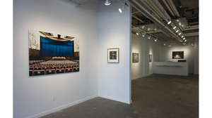 The Photo Show (installation view) . Image #560