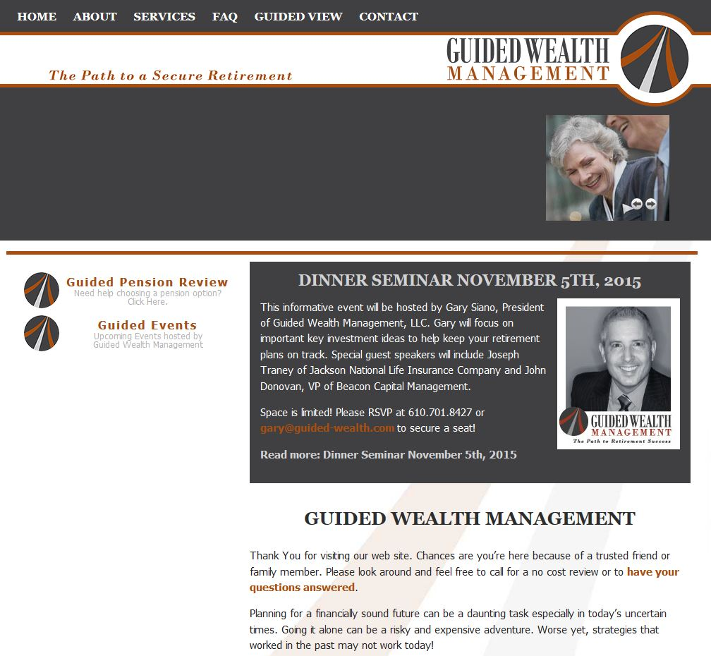 guidedwealth