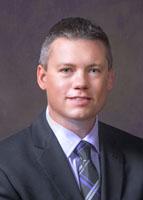 Michael Hoopes