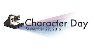 CharacterDayLogo-500x274