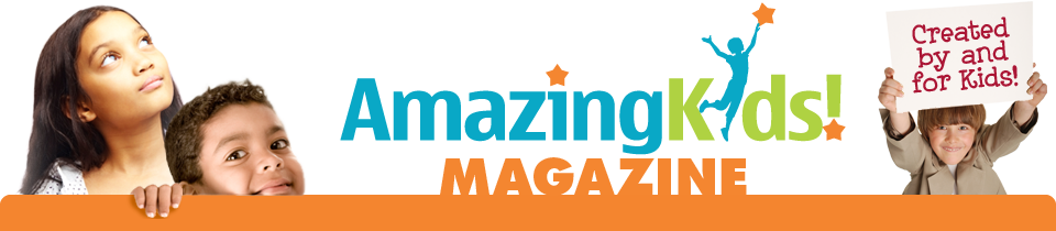 AmazingKids_header