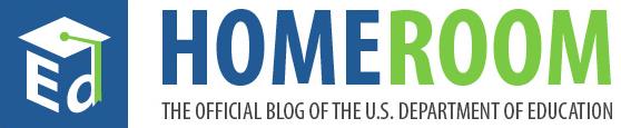 blog-header-large