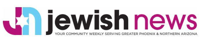 jewish_news_logo