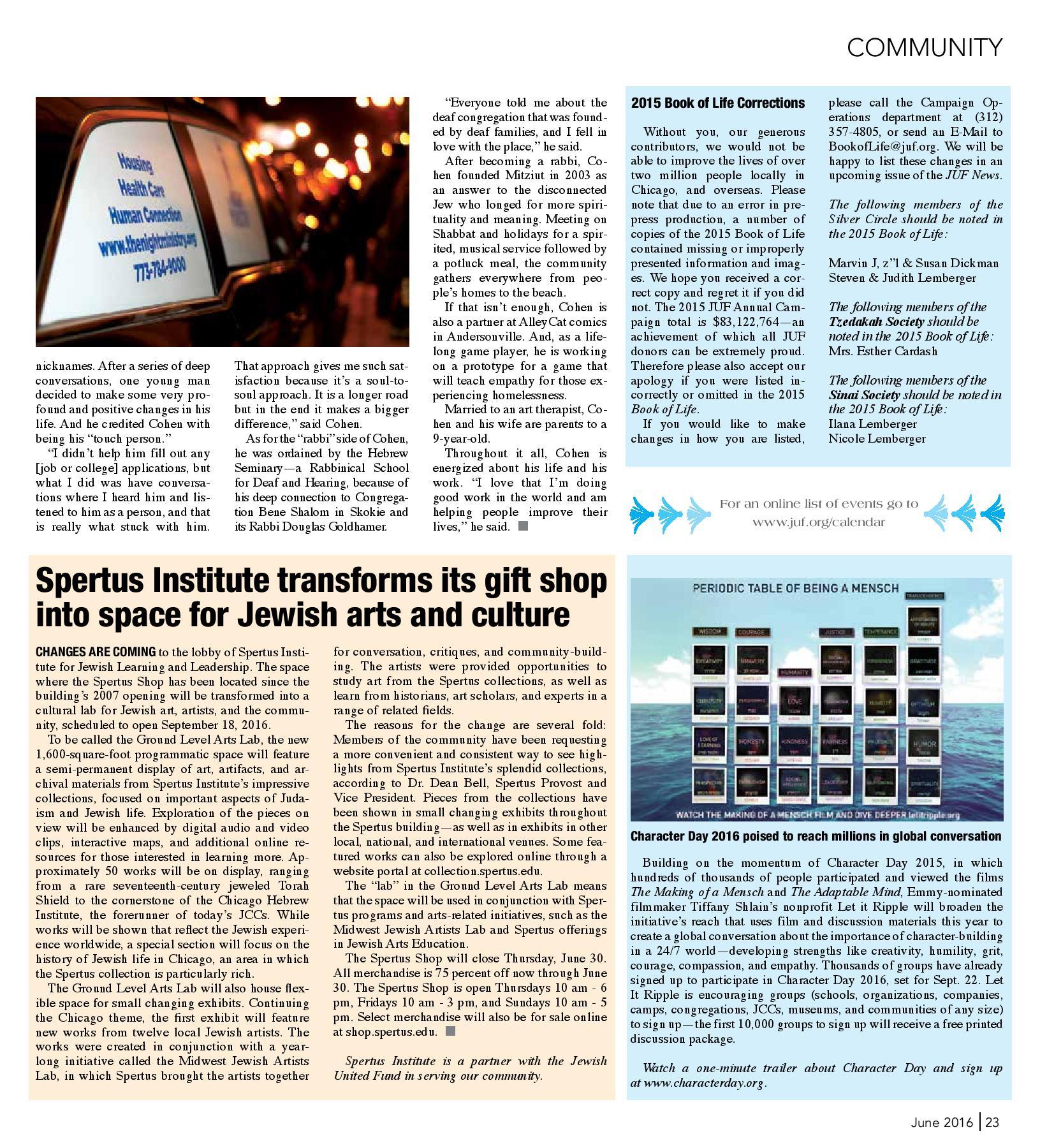 Indiana Jewish Post-page-001