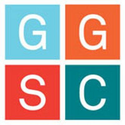 GGSC_Logo-NoText-ForWebsite_400x400
