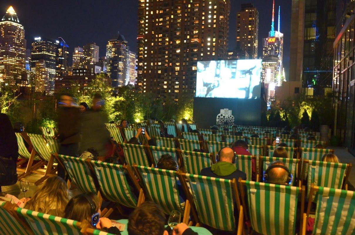 newyorkscreening