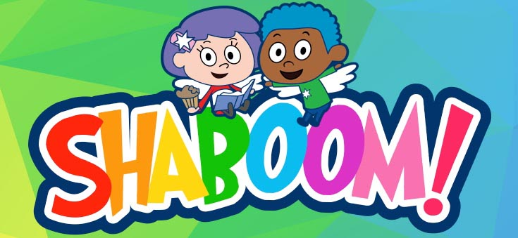 shaboom-logo