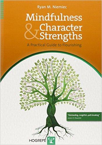 mindfullnessandcharacterstrengths