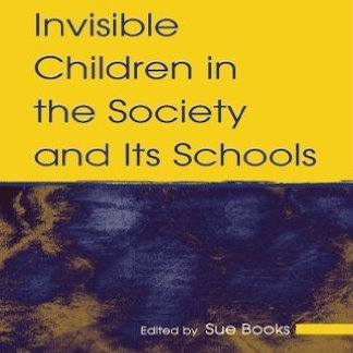 purpose of schools to teach children Imformation on the importance of early childhood education for the development and future success of children and things to rules will teach children.
