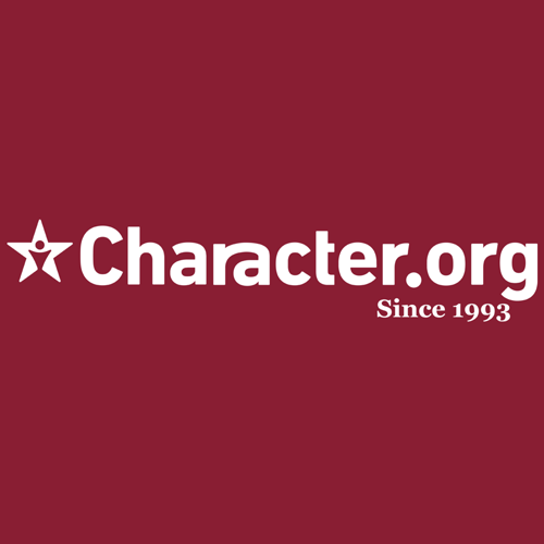 Character Day.org