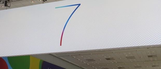 WWDC_iOS 7