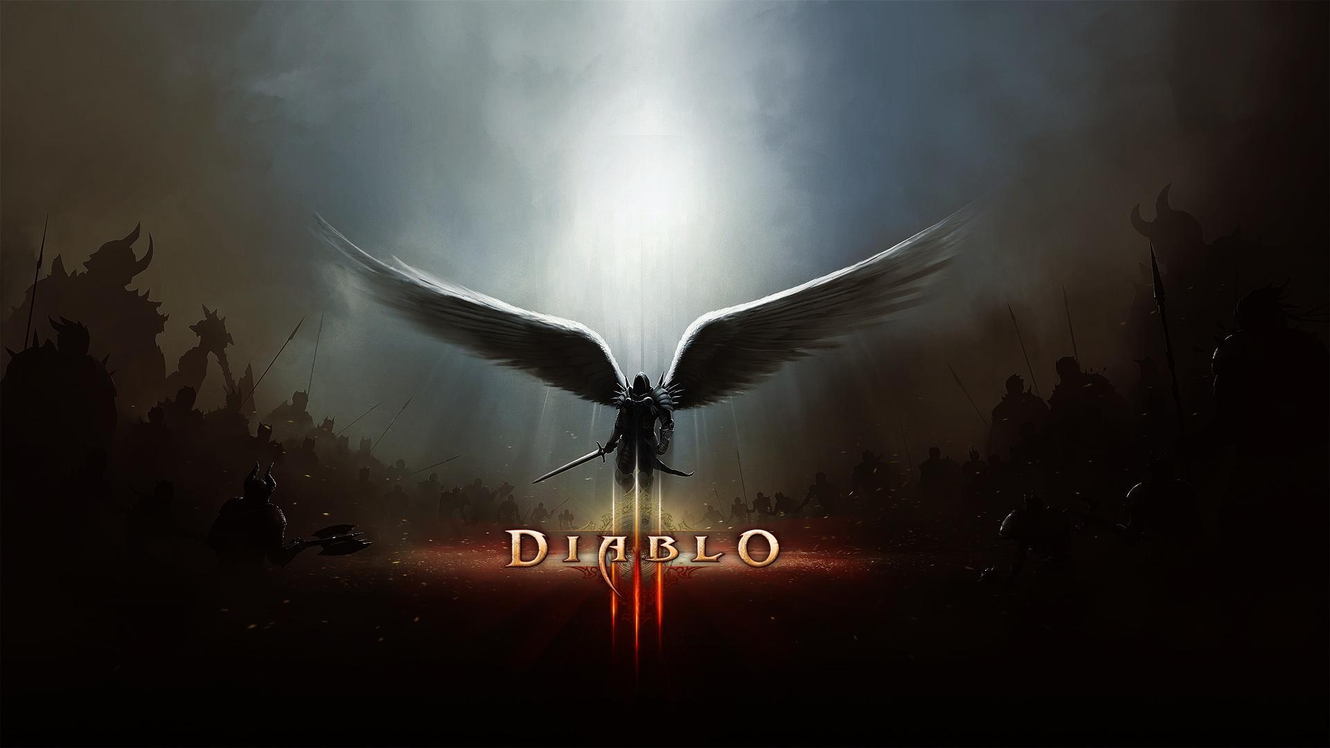 Diablo III Review (PC)