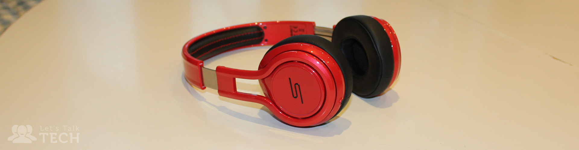 SMS-Street-by-50-headphones-banner
