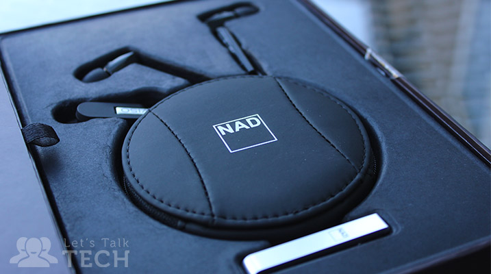 NAD-HP20-earphones-packaging