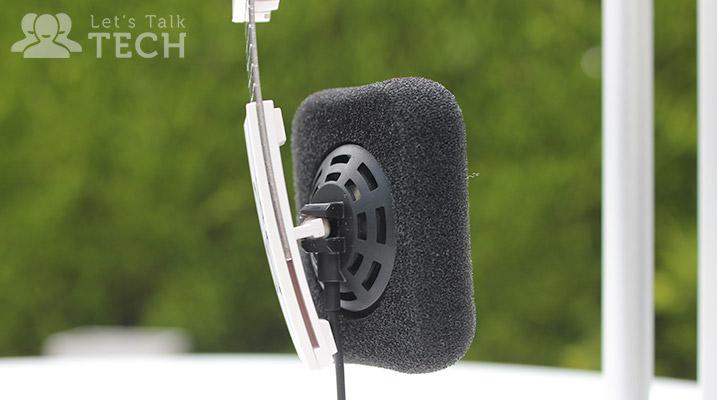 B&O-Form-2i-headphones-earpads